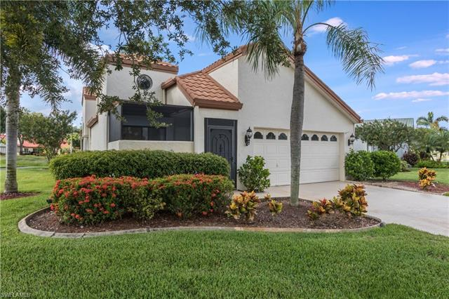 13246 Oak Hill Loop, Fort Myers, FL 33912