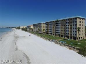 5100 Estero Blvd 3a5, Fort Myers Beach, FL 33931