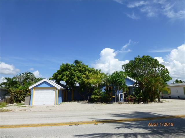 4830 Pine Island Rd Nw, Matlacha, FL 33993