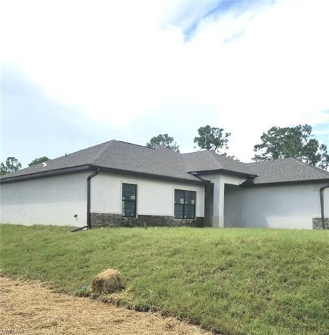 2917 Connie Ave N, Lehigh Acres, FL 33971