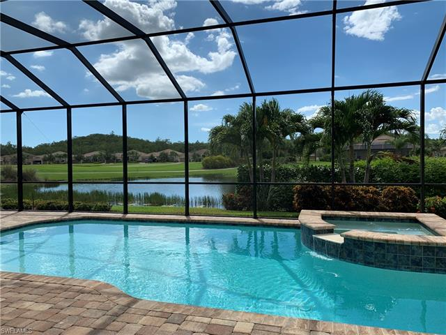 12721 Gladstone Way, Fort Myers, FL 33913