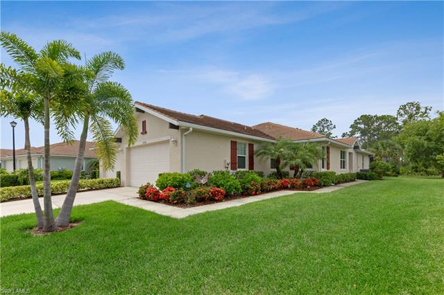 10736 Cetrella Dr, Fort Myers, FL 33913