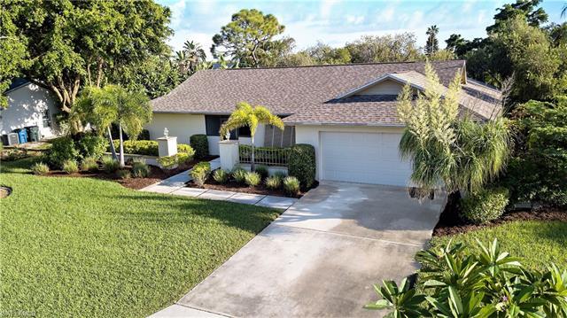 5501 Montilla Dr, Fort Myers, FL 33919