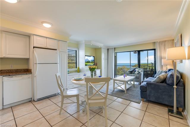 5114 Bayside Villas, Captiva, FL 33924