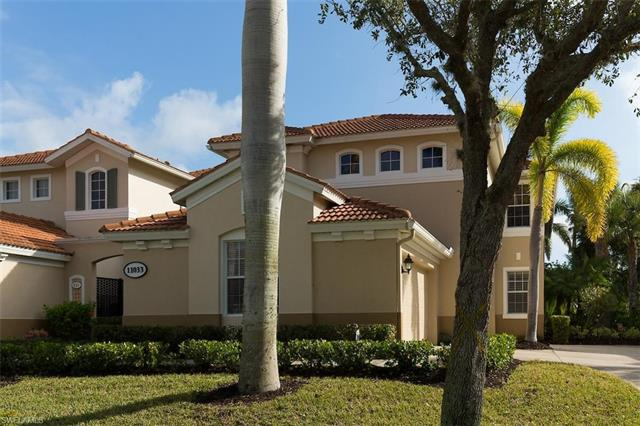 11033 Harbour Yacht Ct 202, Fort Myers, FL 33908