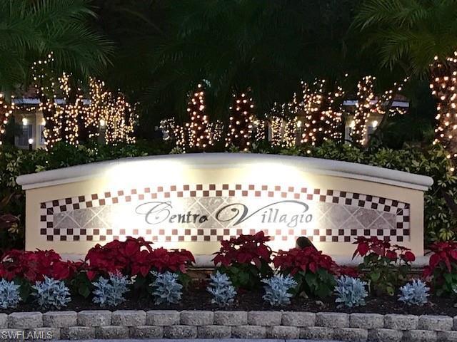 10101 Villagio Palms Way 101, Estero, FL 33928
