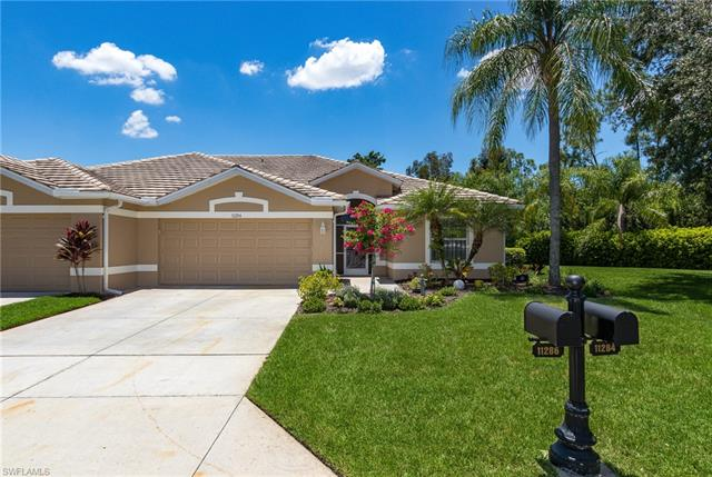 11284 Wine Palm Rd, Fort Myers, FL 33966