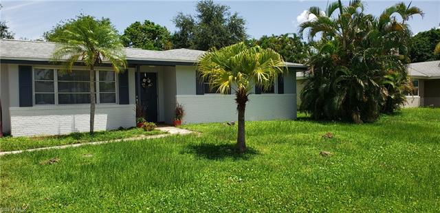 1635 N Fountainhead Rd, Fort Myers, FL 33919