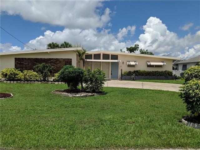 4325 S Atlantic Cir, North Fort Myers, FL 33903