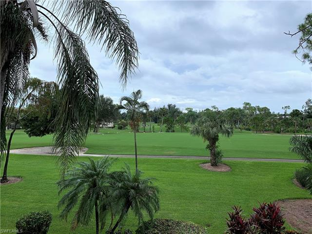 5630 Trailwinds Dr 223, Fort Myers, FL 33907