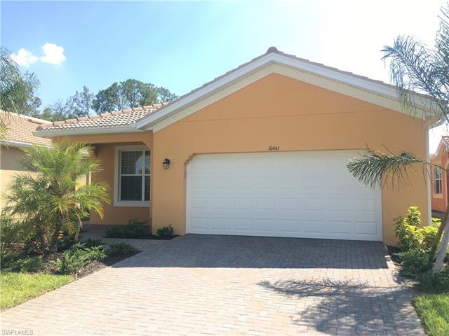 10461 Prato Dr, Fort Myers, FL 33913