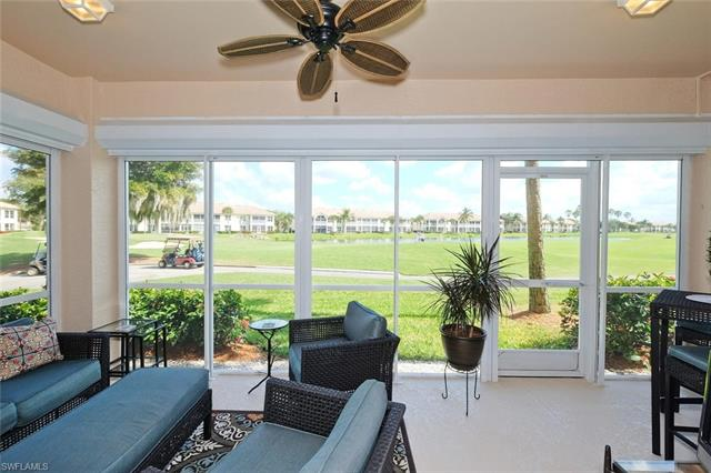 16421 Millstone Cir 103, Fort Myers, FL 33908