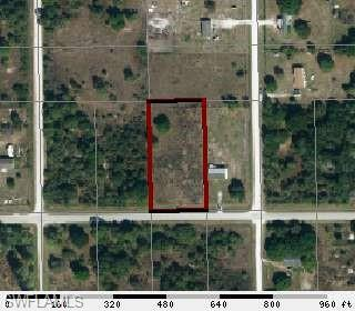 563 Bald Cypress Ave, Clewiston, FL 33440
