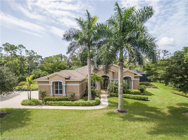 7640 Knightwing Cir, Fort Myers, FL 33912