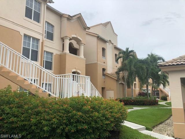 16461 Millstone Cir 104, Fort Myers, FL 33908