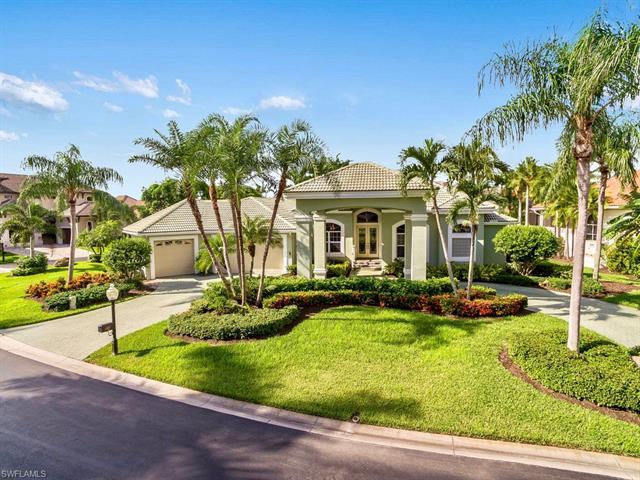 14590 Dory Ln, Fort Myers, FL 33908