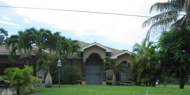 2710 Sw 3rd Ln, Cape Coral, FL 33991