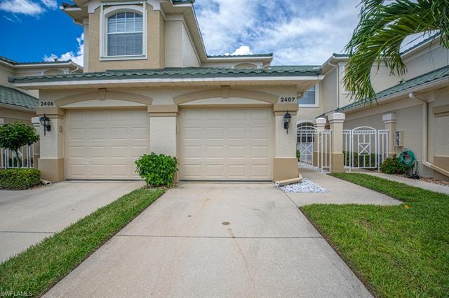 14570 Grande Cay Cir 2407, Fort Myers, FL 33908