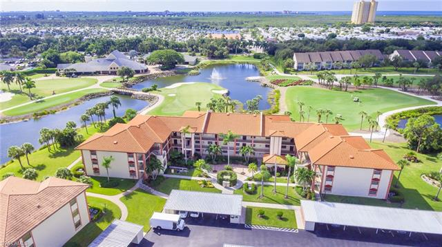 12621 Kelly Sands Way 318, Fort Myers, FL 33908