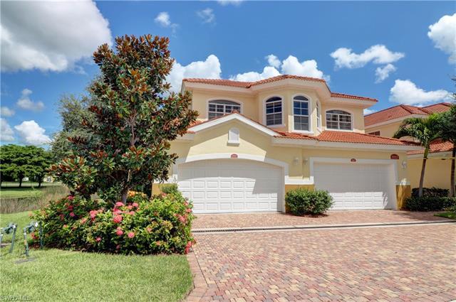 5933 Tarpon Gardens Cir 201, Cape Coral, FL 33914