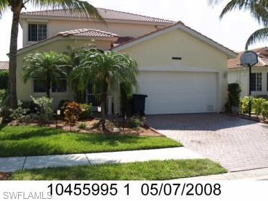 14458 Reflection Lakes Dr, Fort Myers, FL 33907
