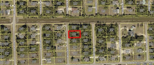53 Colin Ave S, Lehigh Acres, FL 33976
