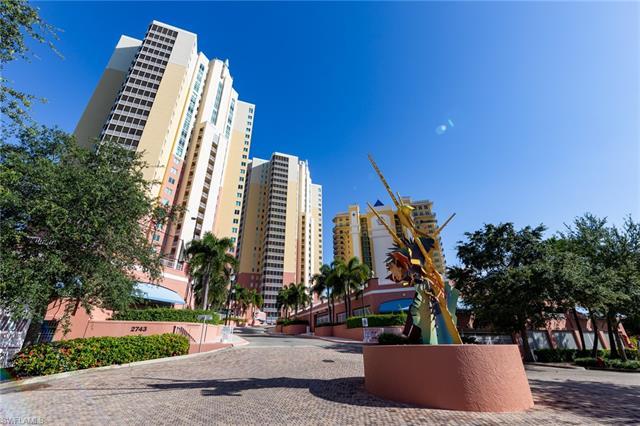 2743 1st St 1704, Fort Myers, FL 33916