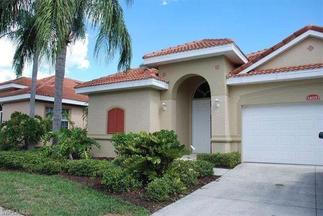 14051 Bently Cir, Fort Myers, FL 33912