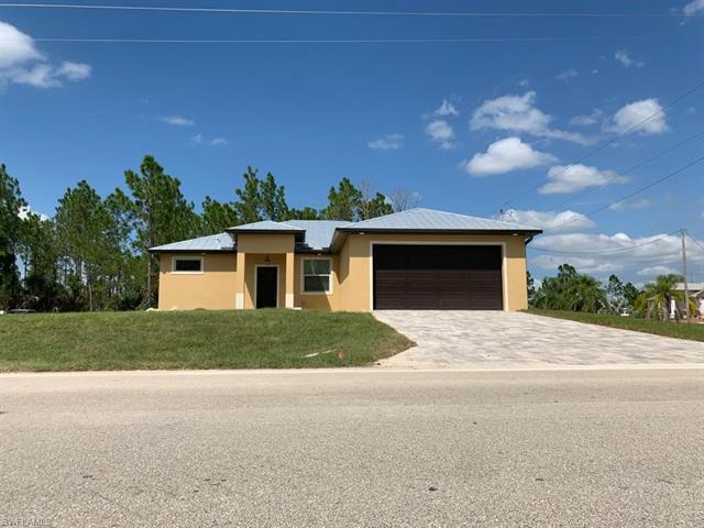 10 W 10th St, Lehigh Acres, FL 33972