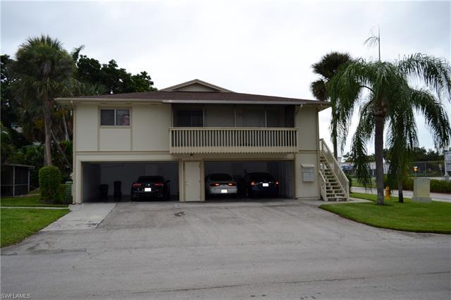 3257 Prince Edward Island Cir 4, Fort Myers, FL 33907