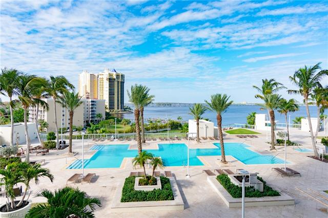 3000 Oasis Grand Blvd 2306, Fort Myers, FL 33916