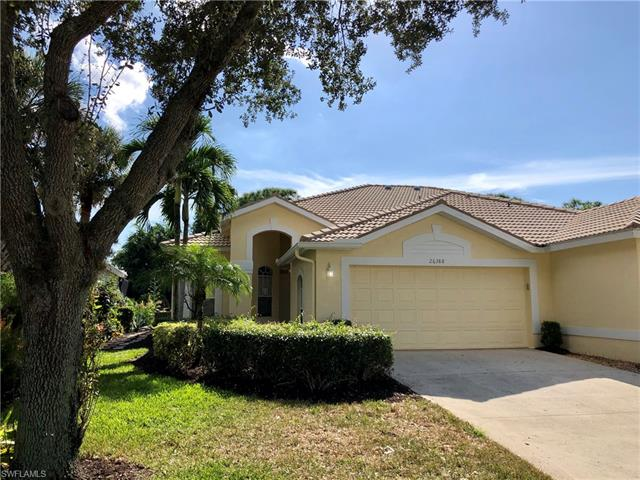 26388 Clarkston Dr, Bonita Springs, FL 34135