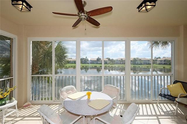 16481 Millstone Cir 203, Fort Myers, FL 33908