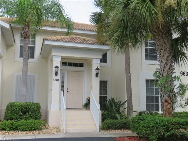 9631 Hemingway Ln 3602, Fort Myers, FL 33913