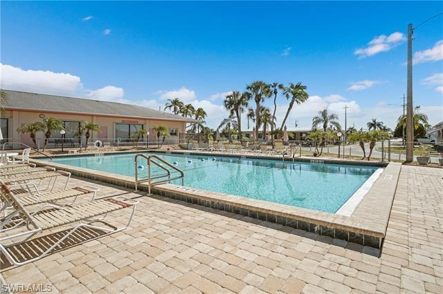 16016 Tangelo Way, North Fort Myers, FL 33903