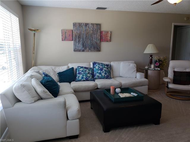 1304 S Brandywine Cir 3, Fort Myers, FL 33919
