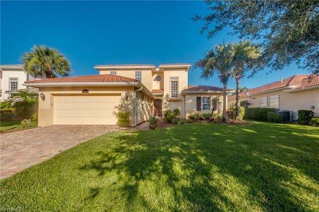 12042 Ledgewood Cir, Fort Myers, FL 33913