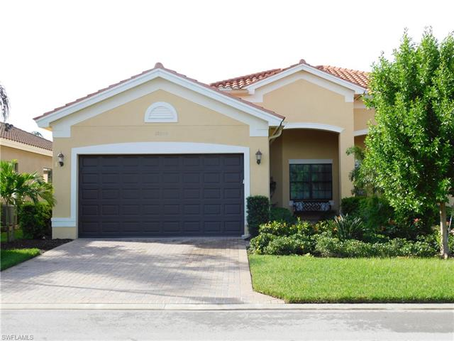 12060 Five Waters Cir, Fort Myers, FL 33913