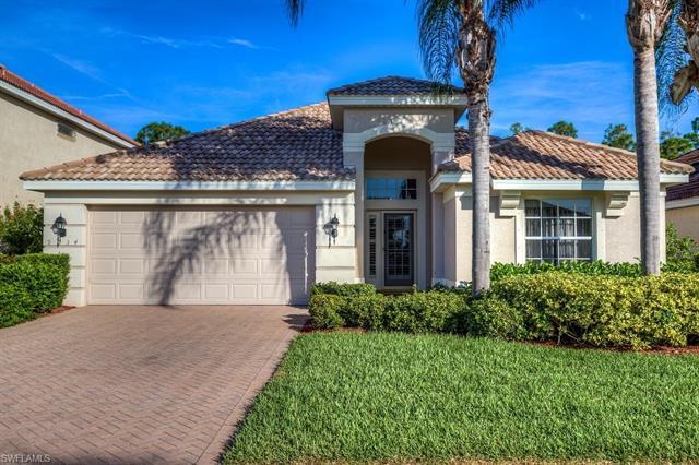 9034 Shadow Glen Way, Fort Myers, FL 33913