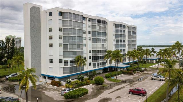 8401 Estero Blvd 504, Fort Myers Beach, FL 33931