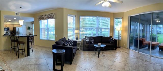 16411 Millstone Cir 101, Fort Myers, FL 33908