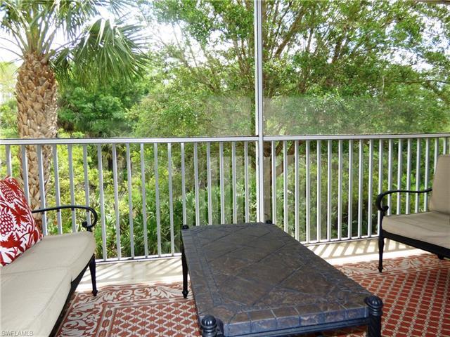 9589 Hemingway Ln 4203, Fort Myers, FL 33913