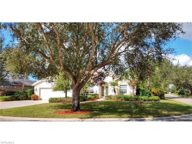 11141 Mahogany Run, Fort Myers, FL 33913