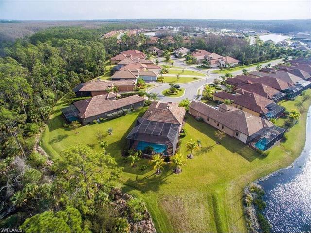 8384 Dario Way, Fort Myers, FL 33912