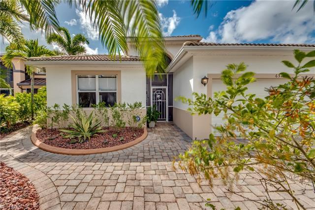 6518 Plantation Preserve Cir N, Fort Myers, FL 33966