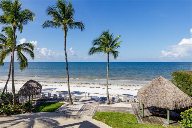 4750 Estero Blvd 201, Fort Myers Beach, FL 33931