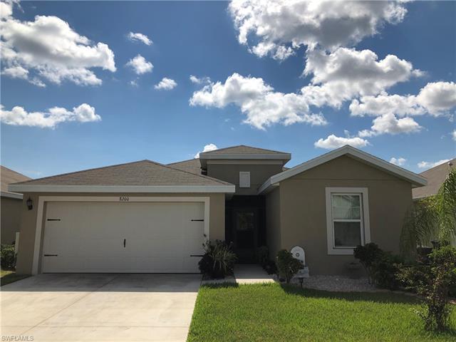 8200 Gopher Tortoise Trl, Lehigh Acres, FL 33972