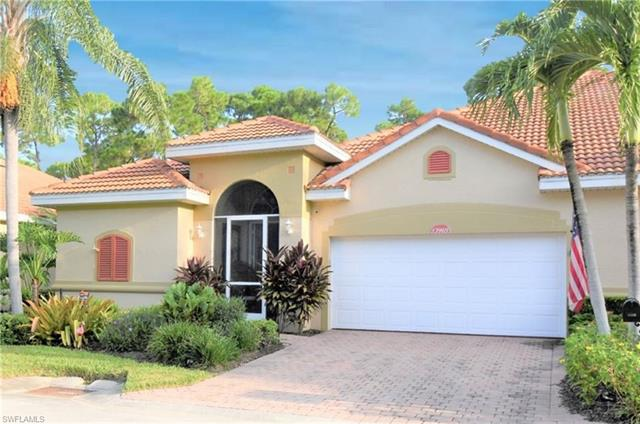 13969 Avon Park Cir, Fort Myers, FL 33912