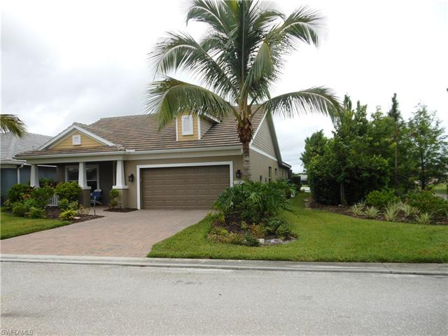 11591 Grey Egret Circle Grey Egret Cir, Fort Myers, FL 33966