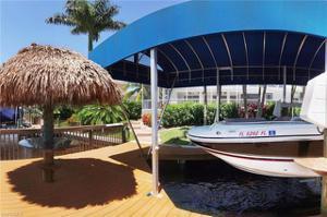 4908 Sw 12th Pl, Cape Coral, FL 33914